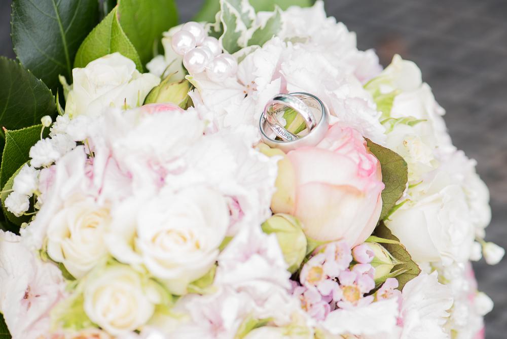 Hochzeit-Nathi-Andi-467.jpg