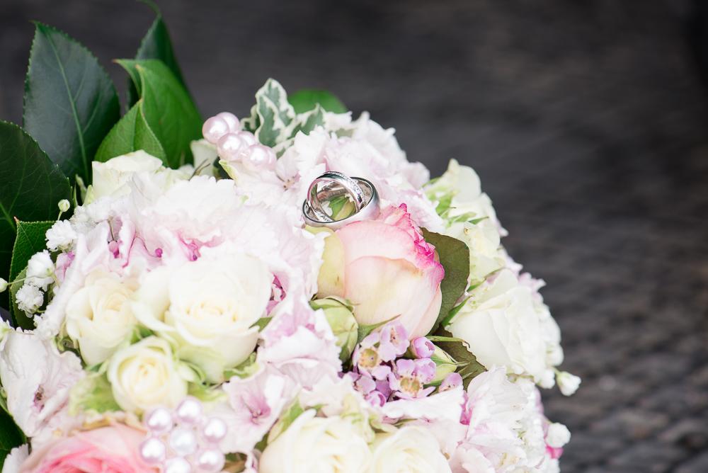 Hochzeit-Nathi-Andi-468.jpg