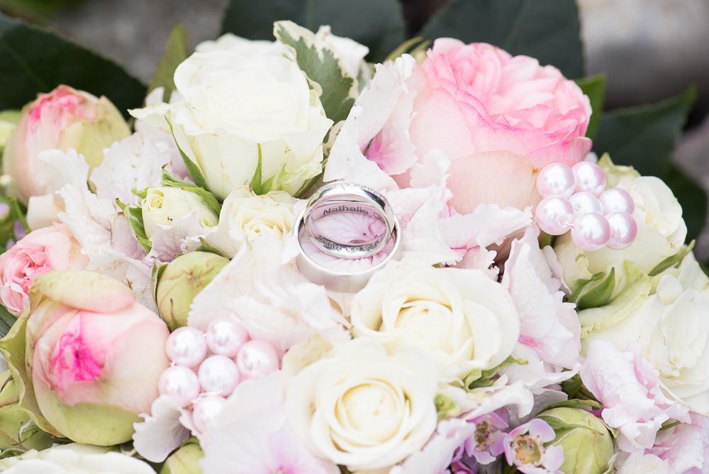 Hochzeit-Nathi-Andi-470.jpg