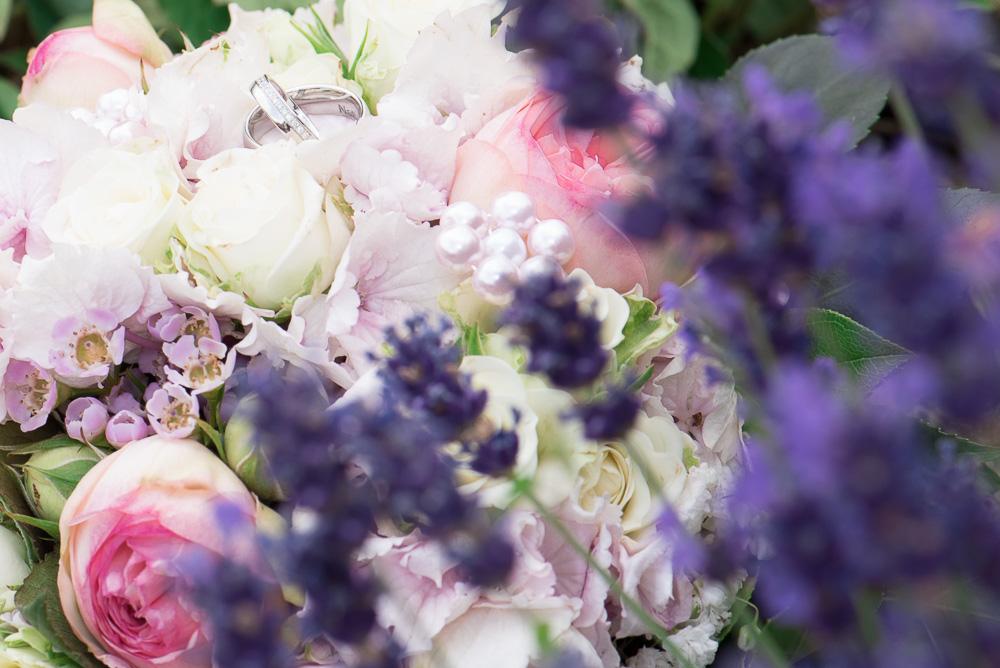 Hochzeit-Nathi-Andi-473.jpg