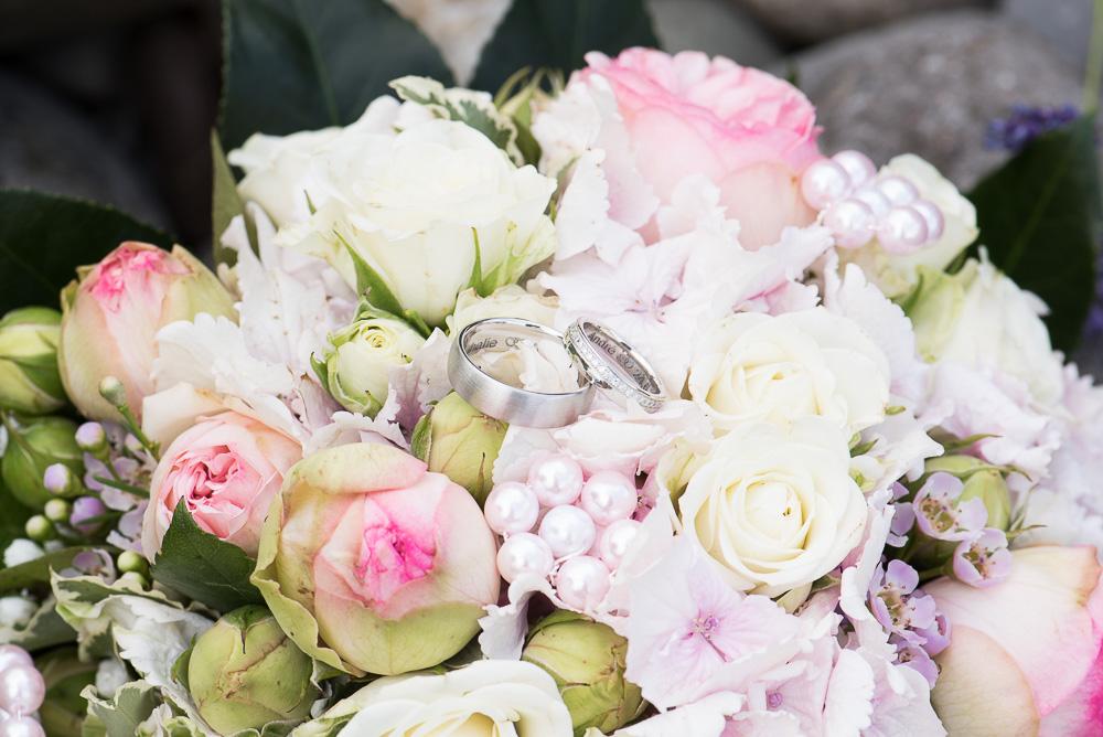Hochzeit-Nathi-Andi-474.jpg