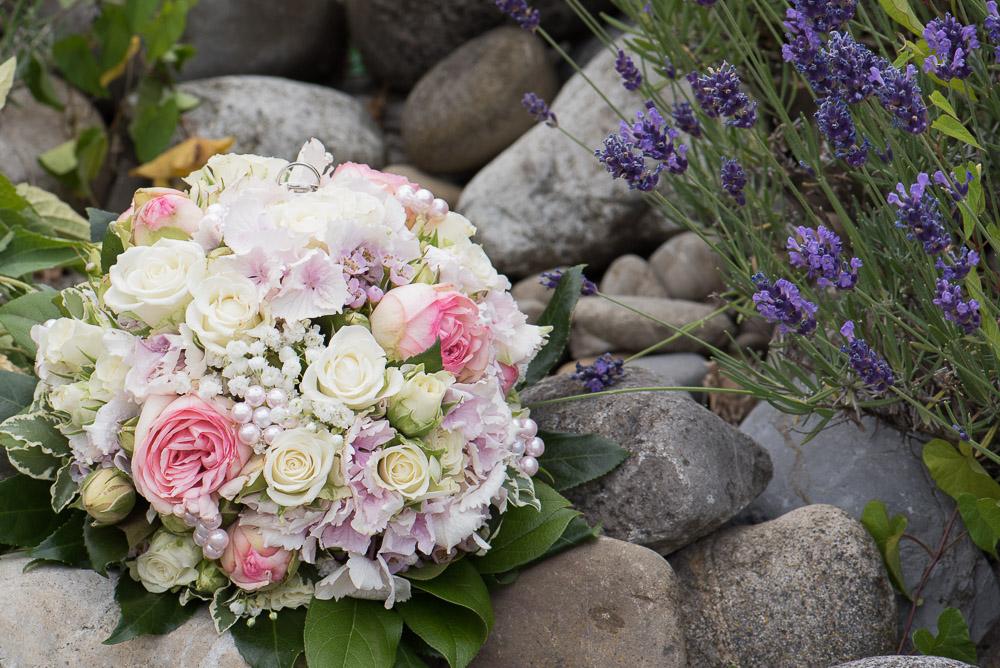 Hochzeit-Nathi-Andi-472.jpg