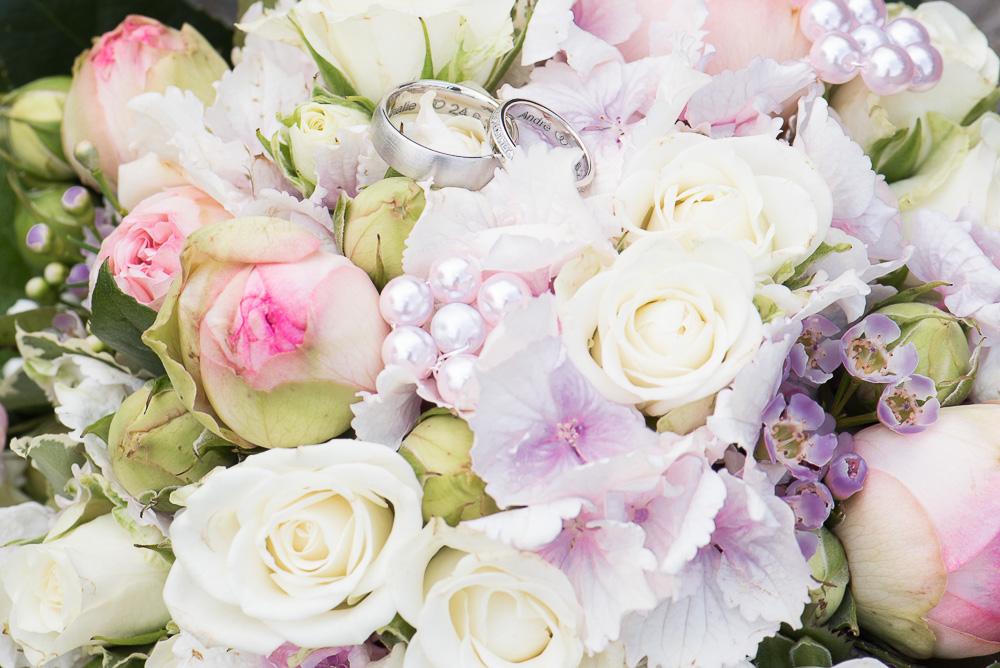 Hochzeit-Nathi-Andi-476.jpg