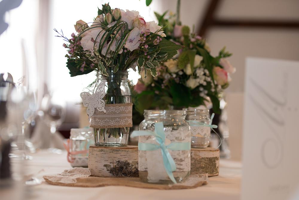 Hochzeit-Nathi-Andi-514.jpg