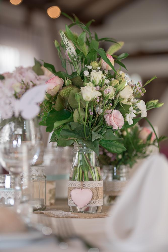 Hochzeit-Nathi-Andi-515.jpg