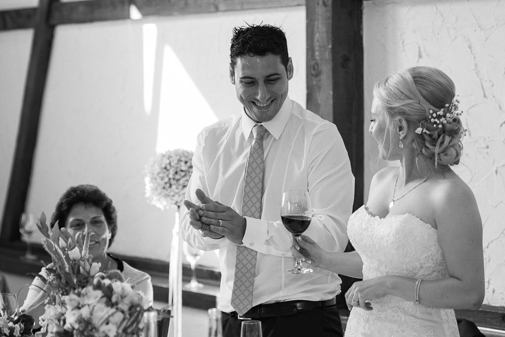 Hochzeit-Nathi-Andi-524.jpg