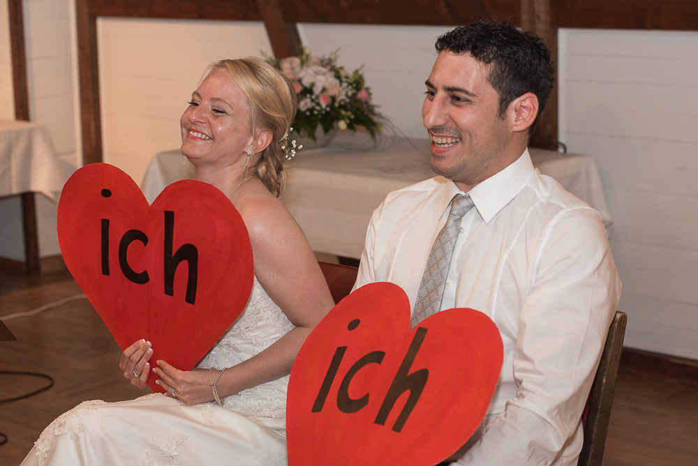 Hochzeit-Nathi-Andi-590.jpg