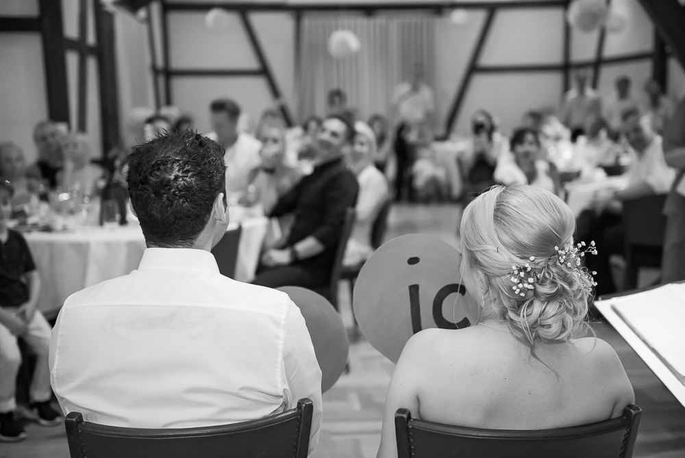 Hochzeit-Nathi-Andi-593.jpg