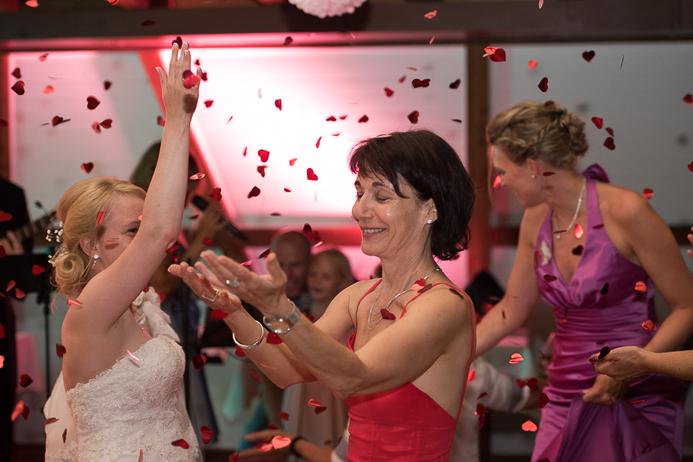 Hochzeit-Nathi-Andi-610.jpg