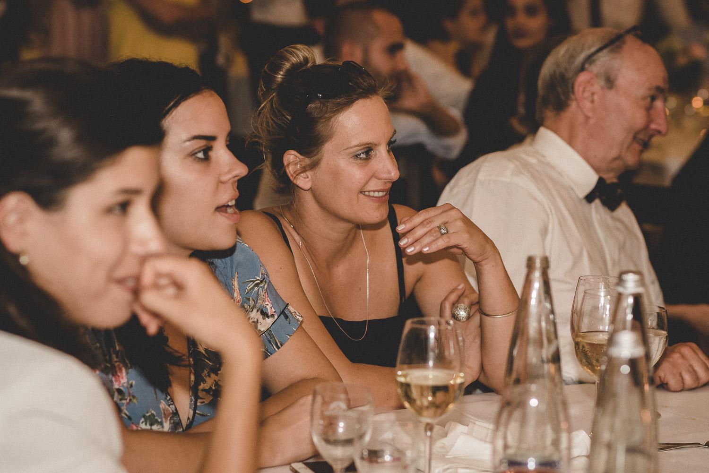Jelena&Migi-Abend-30.jpg