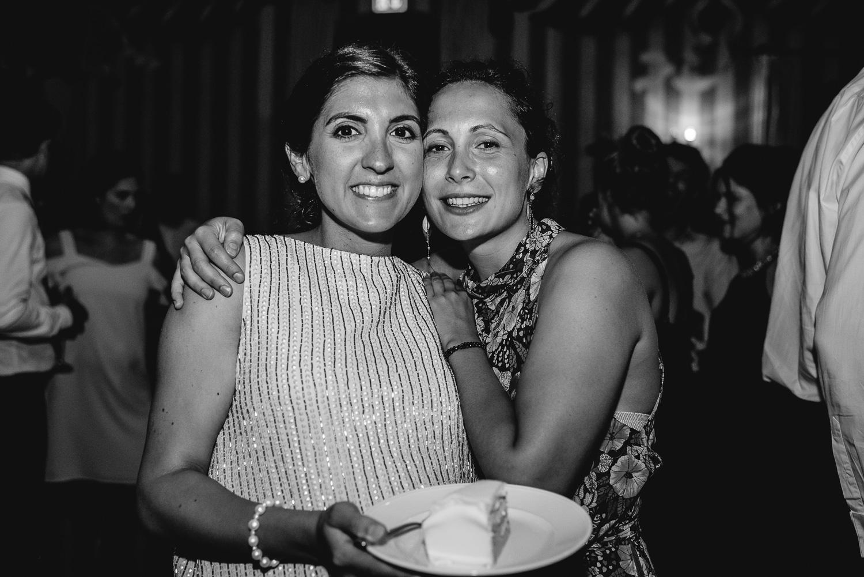Jelena&Migi-Abend-55.jpg
