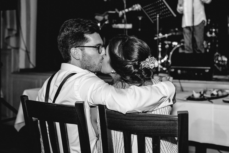 Jelena&Migi-Abend-82.jpg