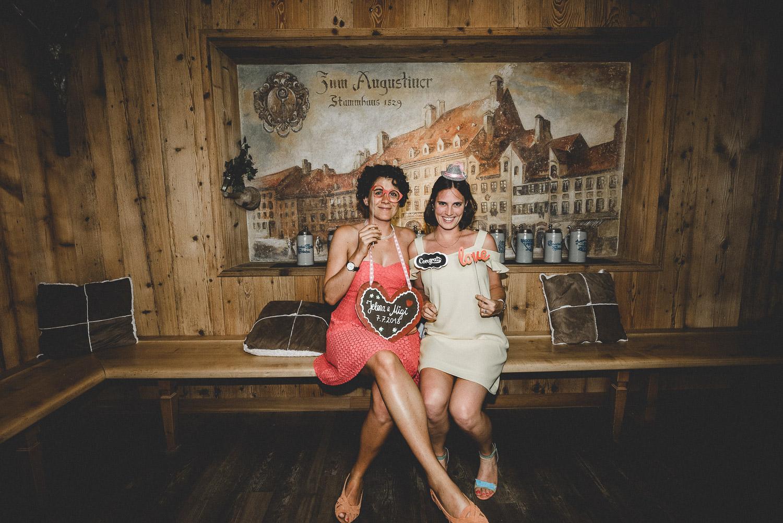 Jelena&Migi-Photobooth-3.jpg
