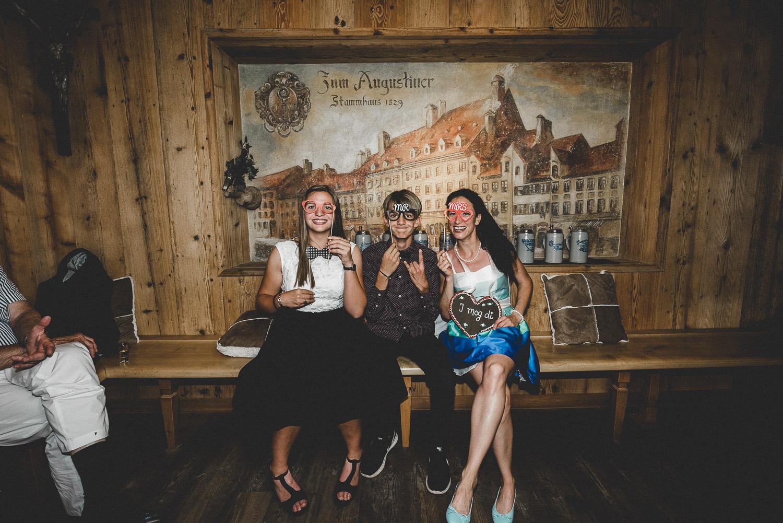 Jelena&Migi-Photobooth-7.jpg