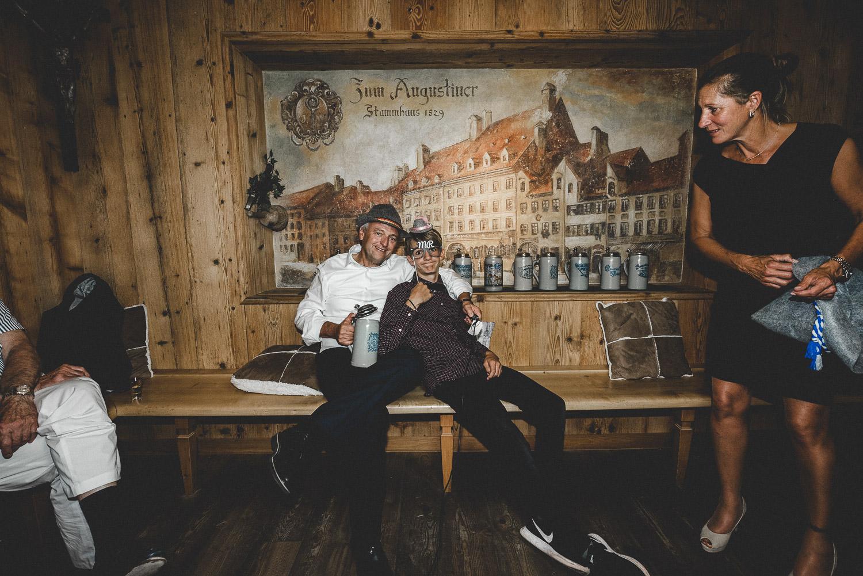 Jelena&Migi-Photobooth-9.jpg