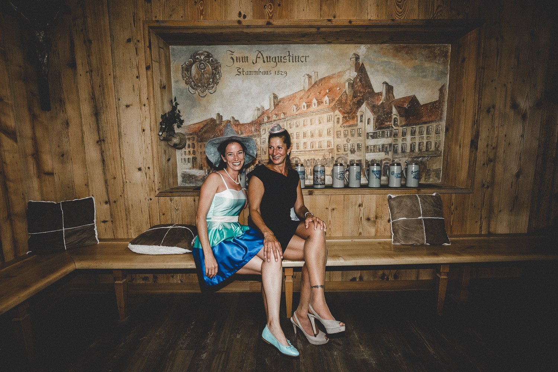 Jelena&Migi-Photobooth-12.jpg