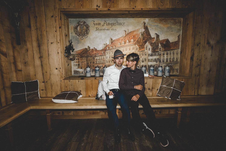 Jelena&Migi-Photobooth-15.jpg