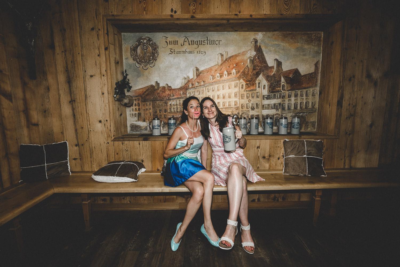 Jelena&Migi-Photobooth-17.jpg