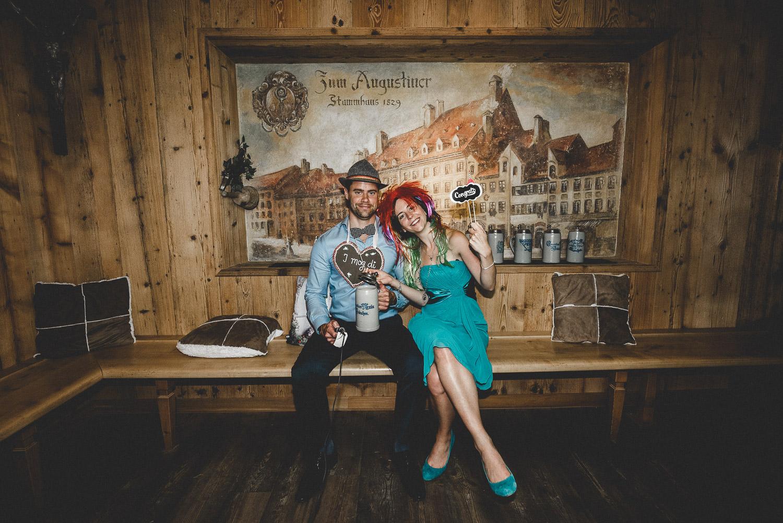 Jelena&Migi-Photobooth-18.jpg