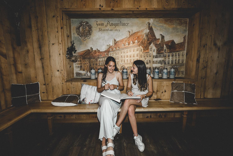 Jelena&Migi-Photobooth-22.jpg
