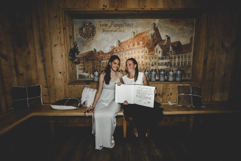 Jelena&Migi-Photobooth-24.jpg