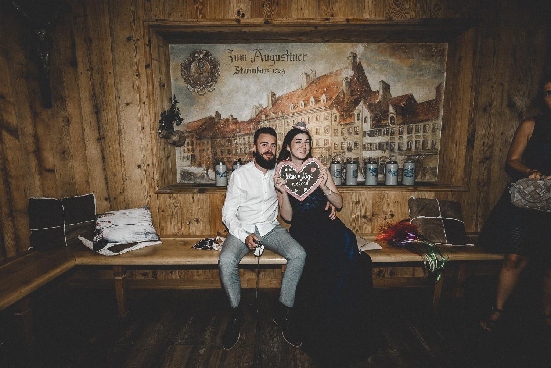 Jelena&Migi-Photobooth-29.jpg