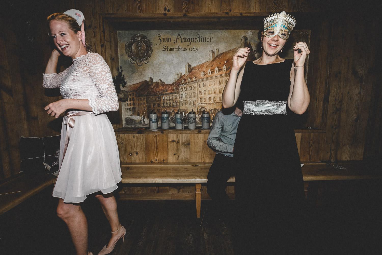 Jelena&Migi-Photobooth-32.jpg