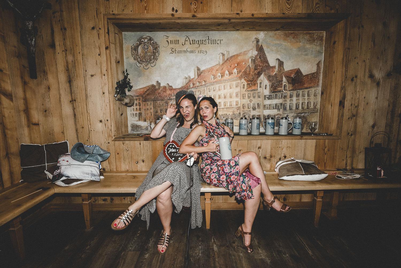 Jelena&Migi-Photobooth-37.jpg