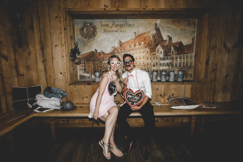 Jelena&Migi-Photobooth-39.jpg