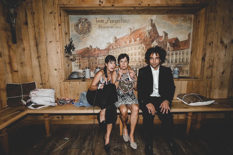 Jelena&Migi-Photobooth-41.jpg