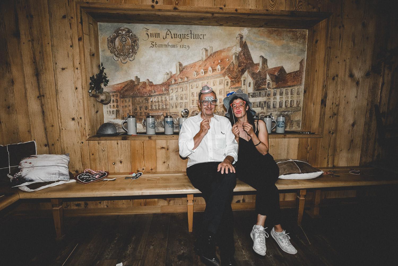 Jelena&Migi-Photobooth-43.jpg