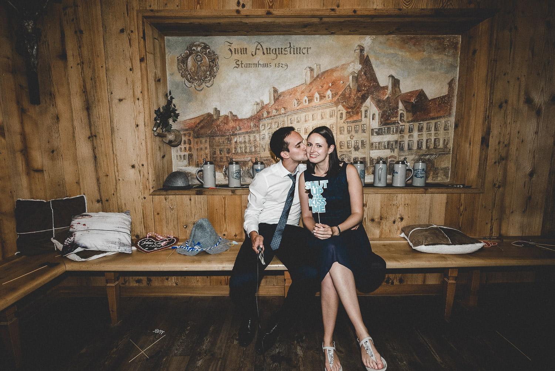 Jelena&Migi-Photobooth-42.jpg
