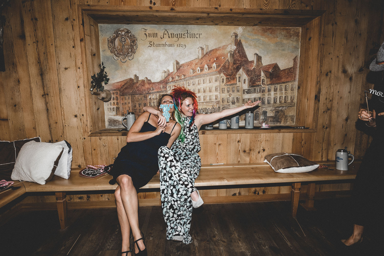 Jelena&Migi-Photobooth-48.jpg