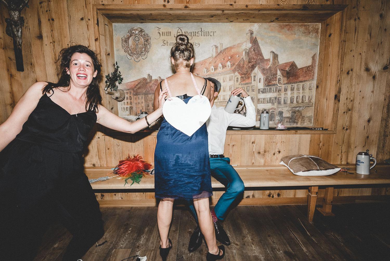 Jelena&Migi-Photobooth-51.jpg