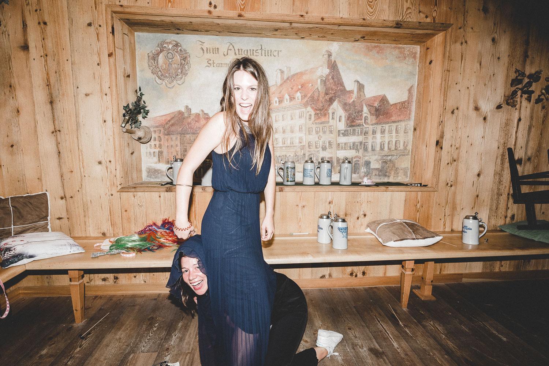 Jelena&Migi-Photobooth-56.jpg