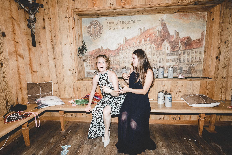 Jelena&Migi-Photobooth-58.jpg