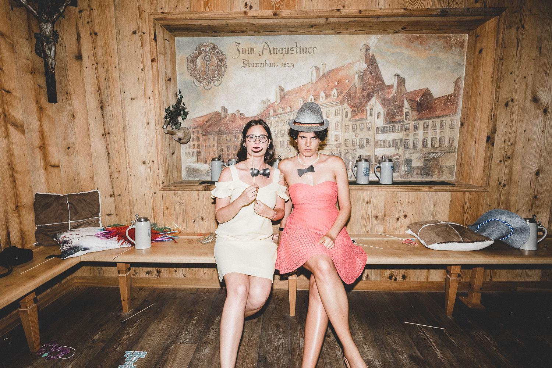 Jelena&Migi-Photobooth-64.jpg