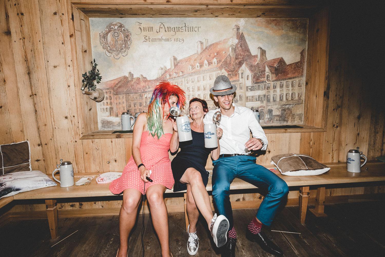 Jelena&Migi-Photobooth-67.jpg