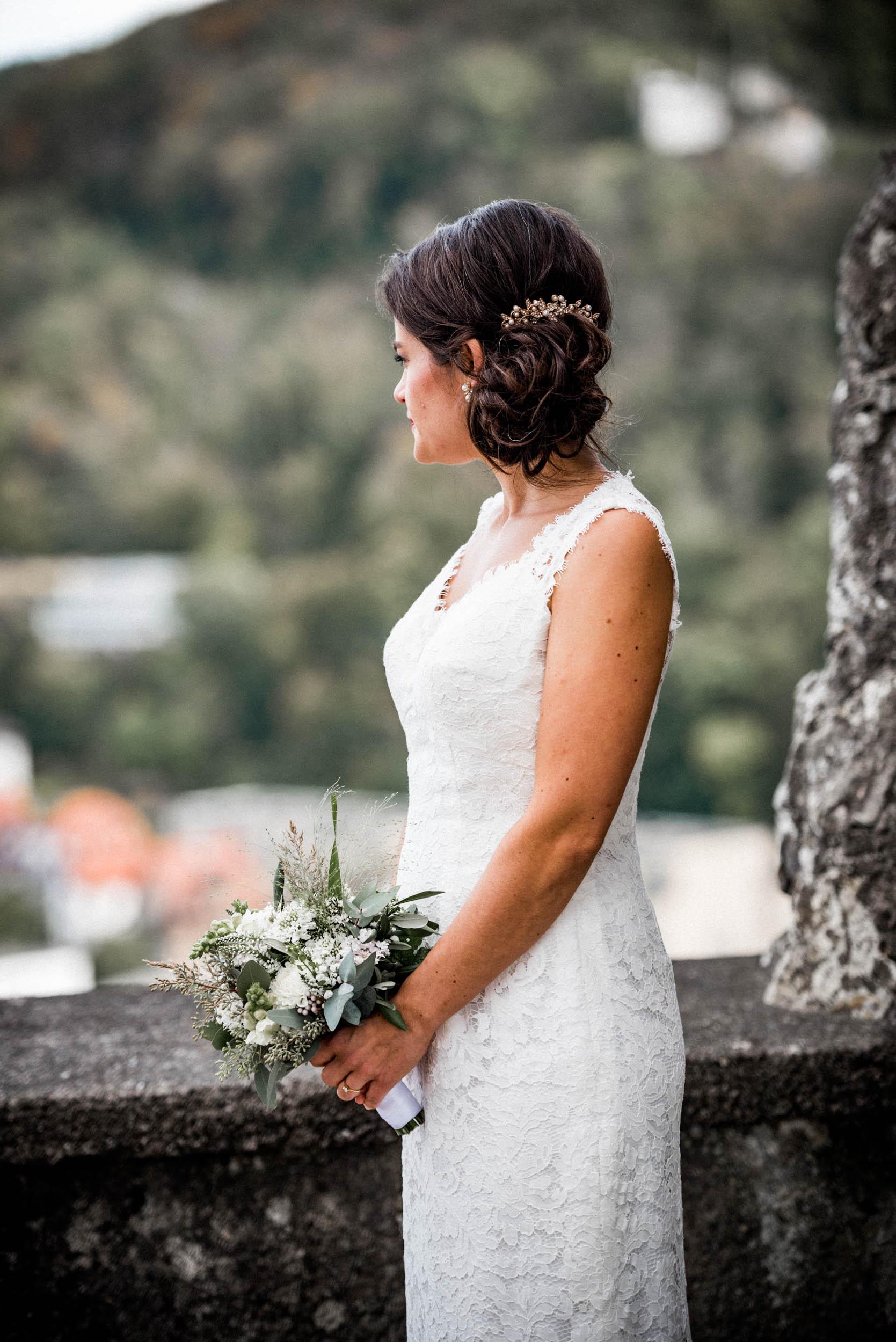 Hochzeitsreportage-Boho-5.jpg