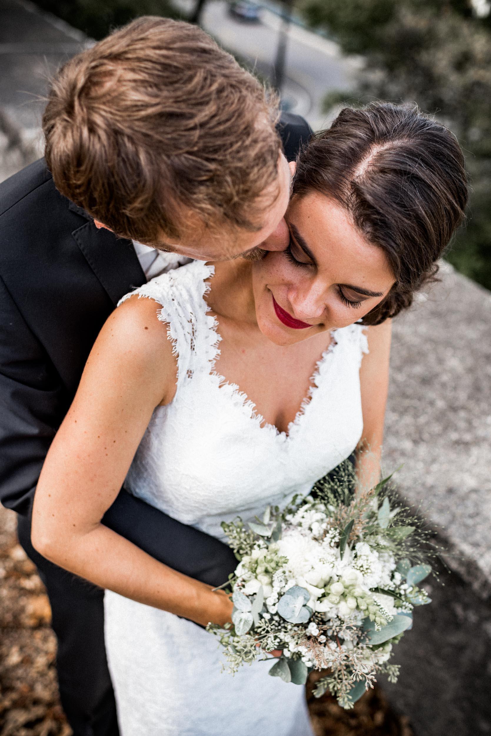 Hochzeitsreportage-Boho-2.jpg