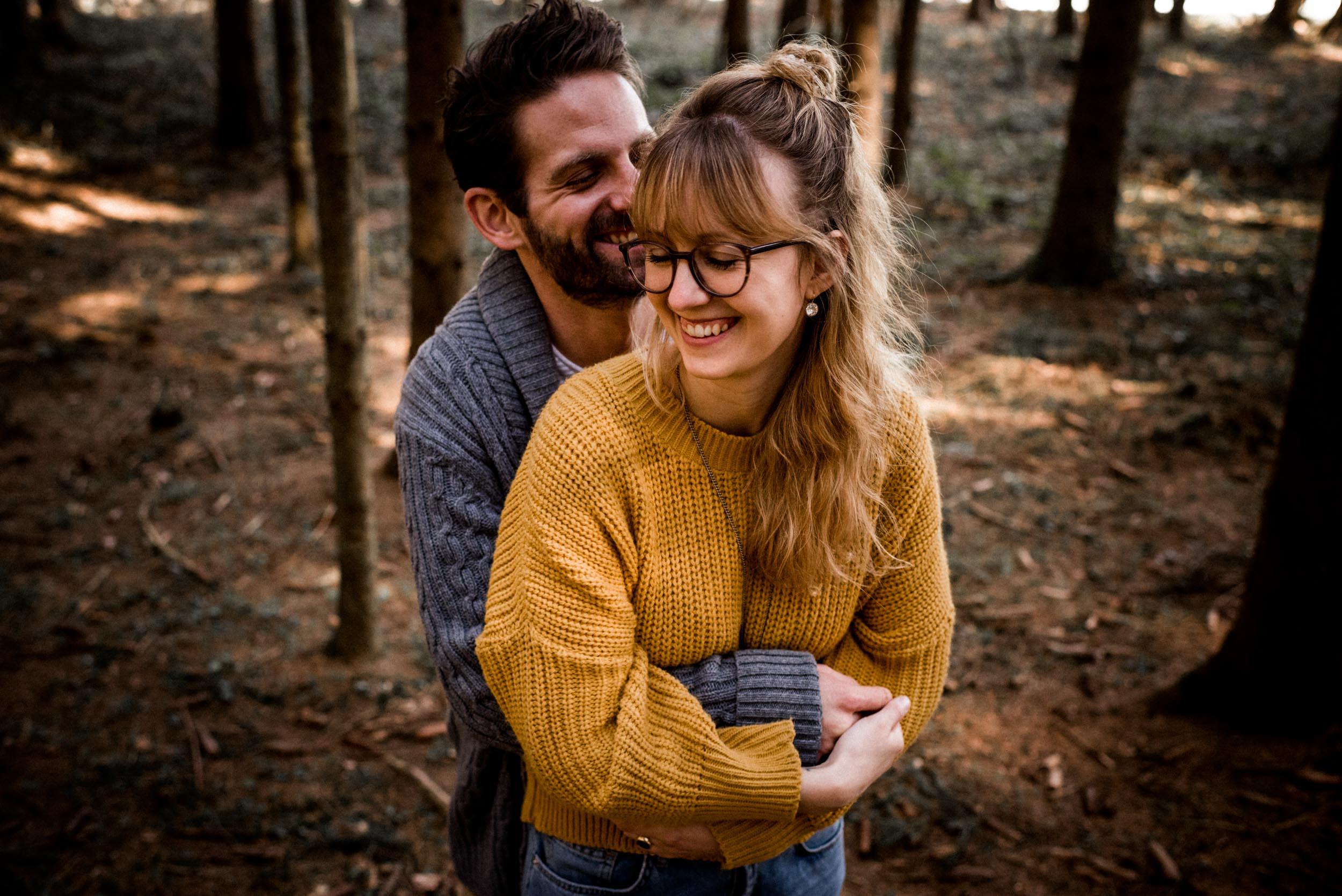 CoupleShooting-Authentic-21.jpg