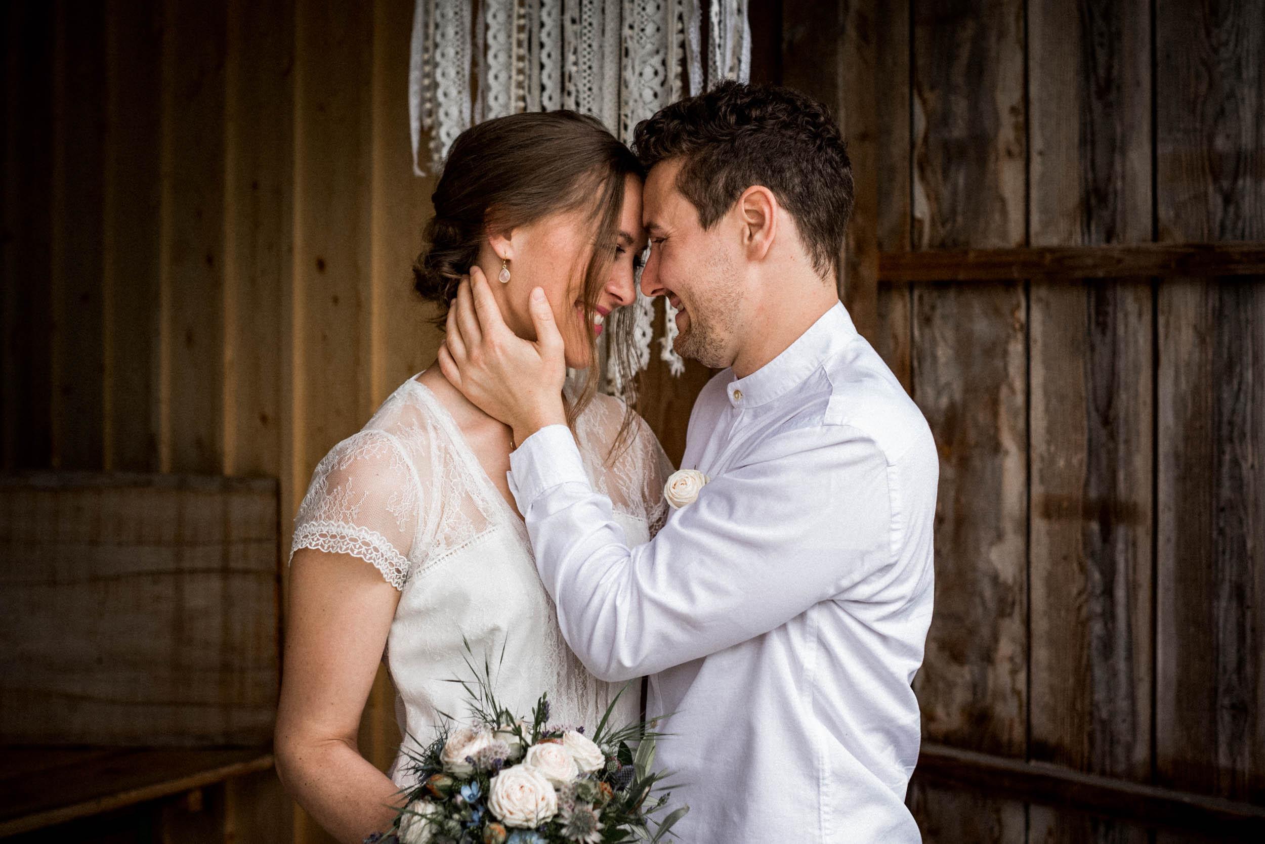 Hochzeitsreportage-Baden-Aargau_2019_2.jpg