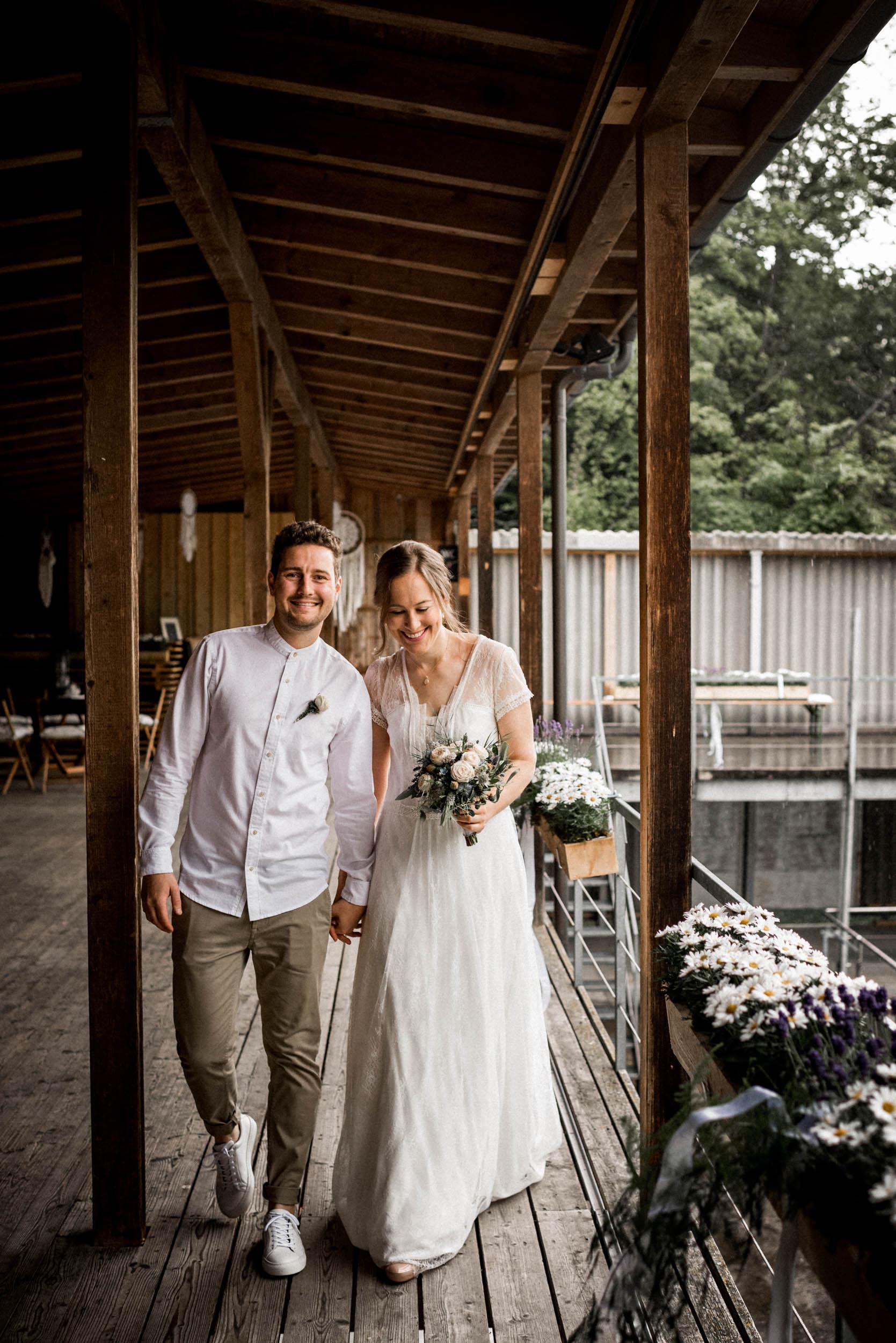 Hochzeitsreportage-Baden-Aargau_2019_1.jpg
