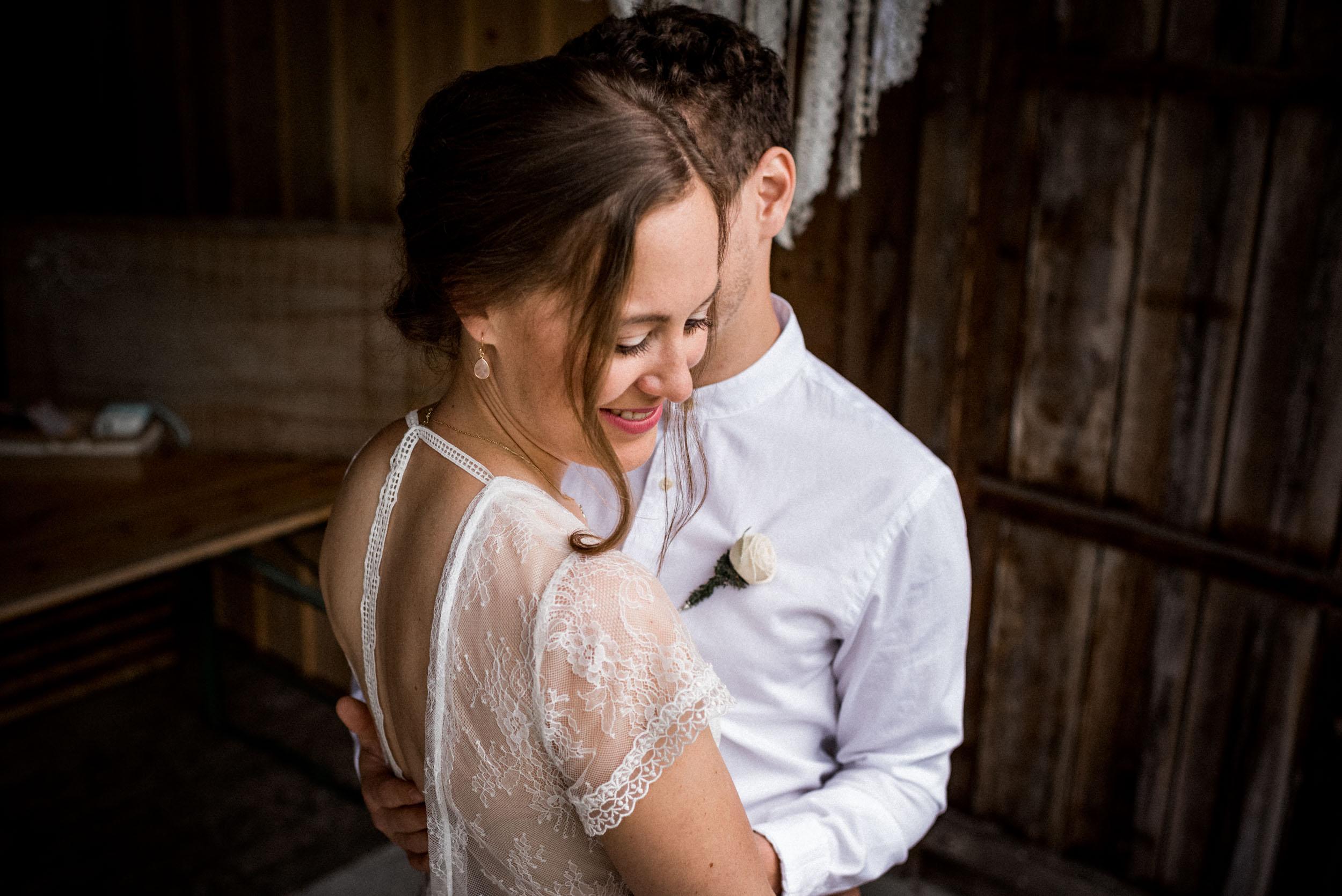 Hochzeitsreportage-Baden-Aargau_2019_4.jpg