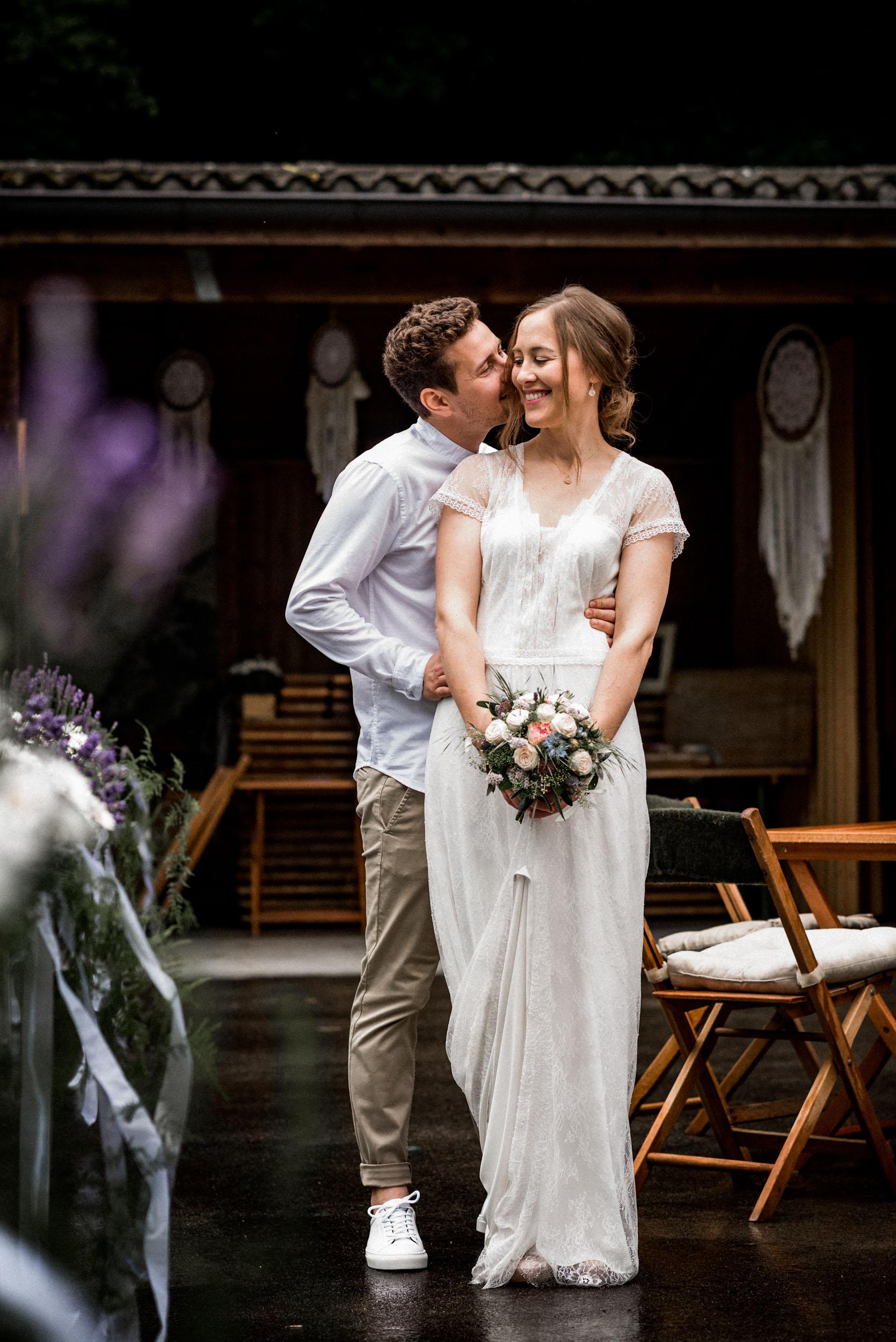 Hochzeitsreportage-Baden-Aargau_2019_5.jpg