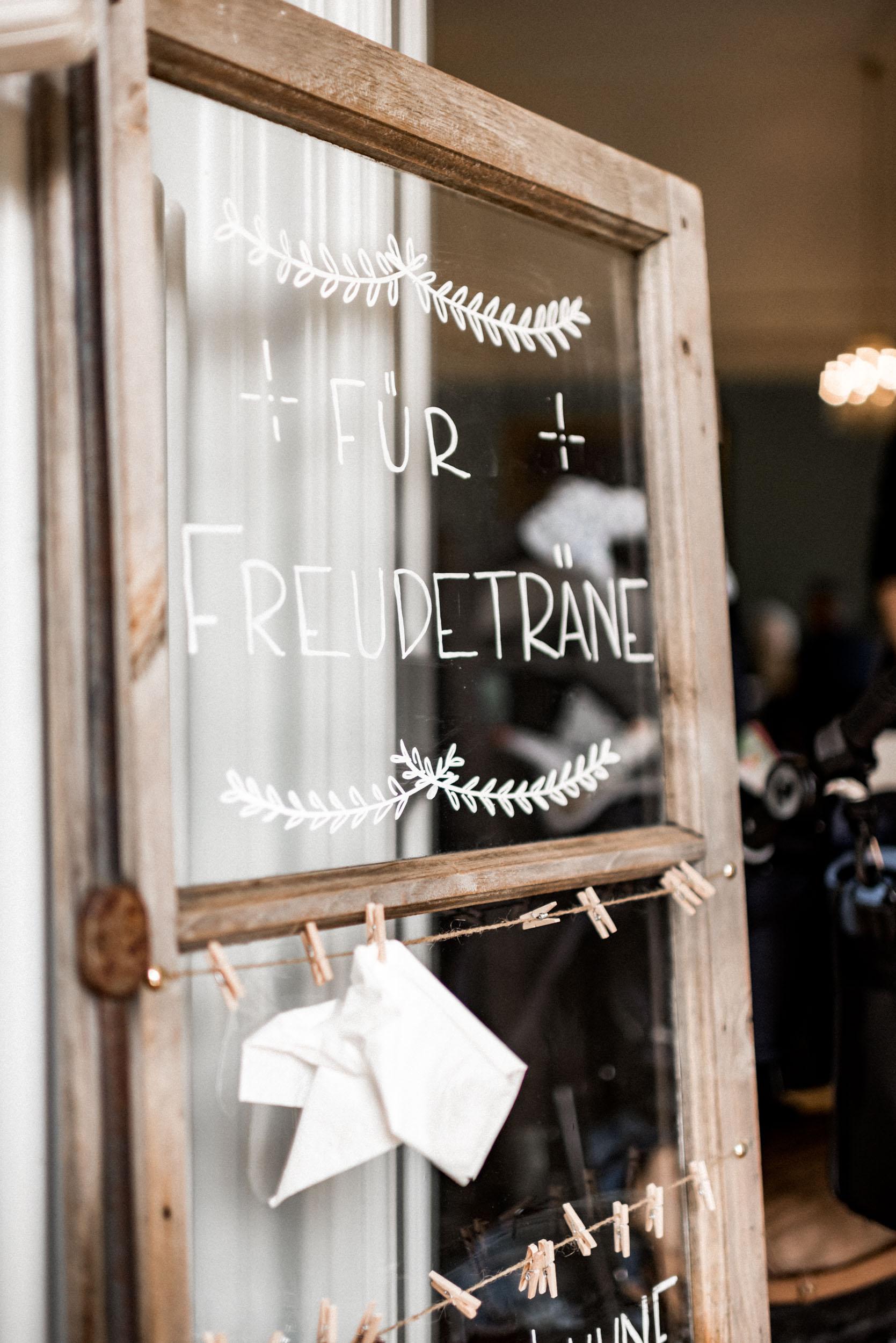 Hochzeitsreportage-Baden-Aargau_2019_10.jpg