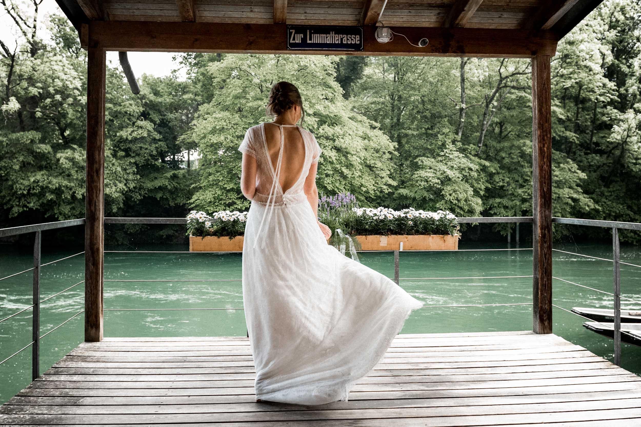 Hochzeitsreportage-Baden-Aargau_2019_8.jpg