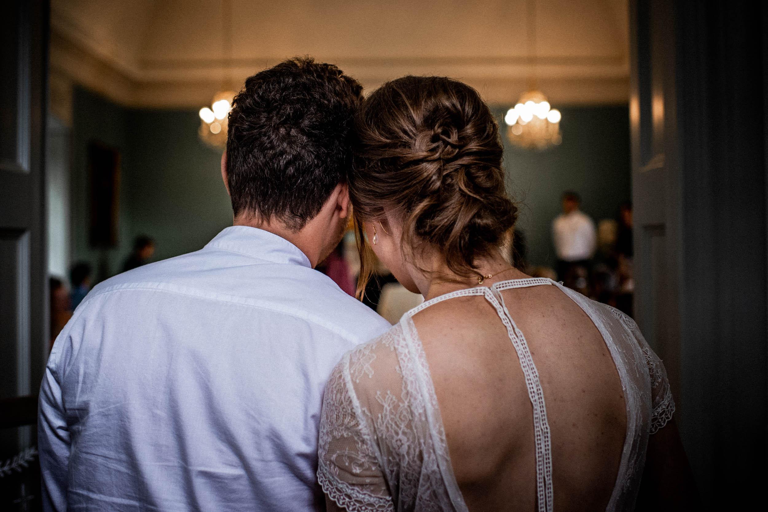 Hochzeitsreportage-Baden-Aargau_2019_11.jpg