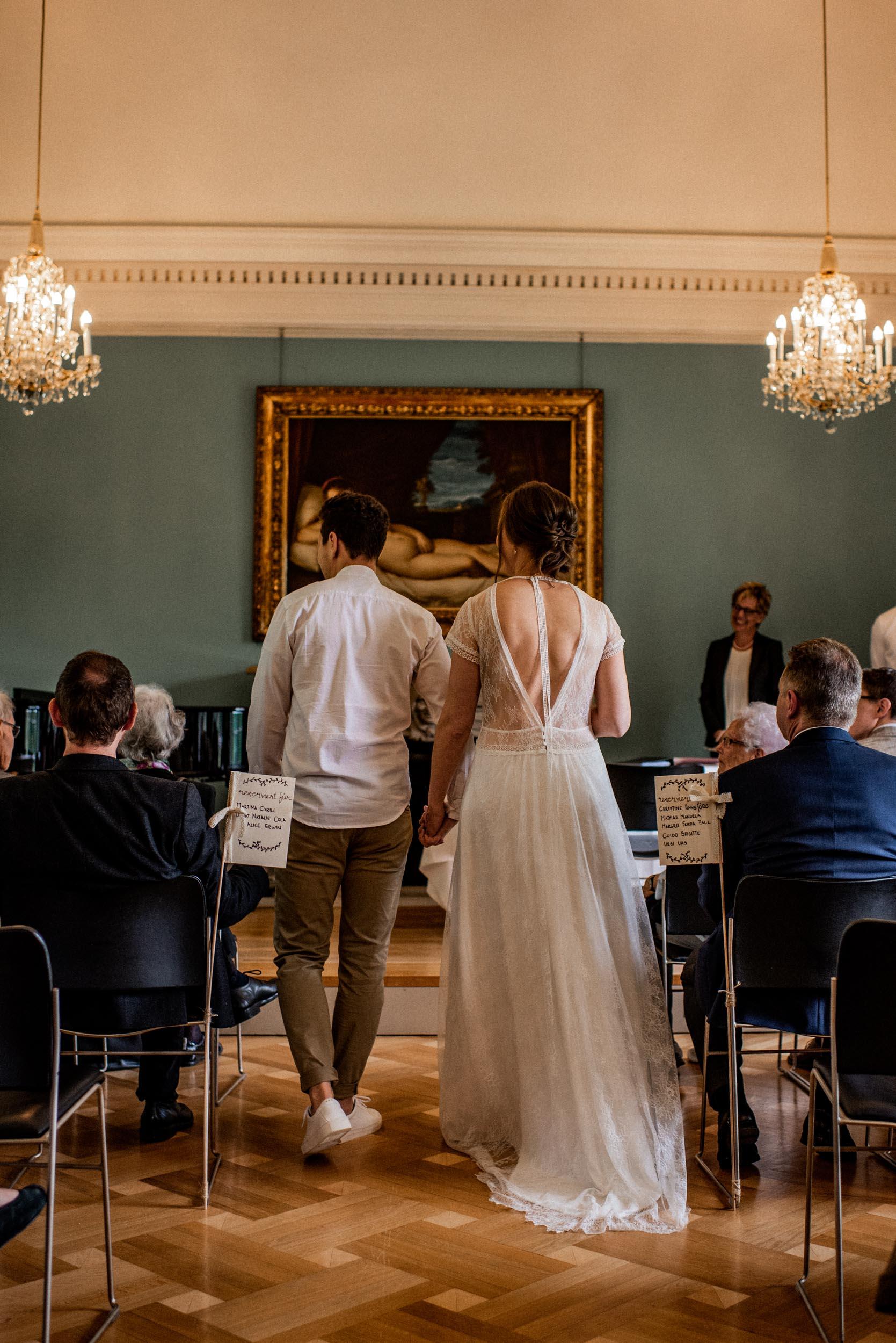 Hochzeitsreportage-Baden-Aargau_2019_12.jpg