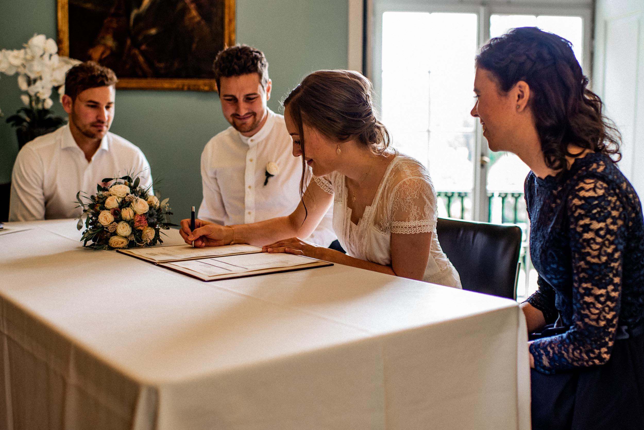 Hochzeitsreportage-Baden-Aargau_2019_15.jpg